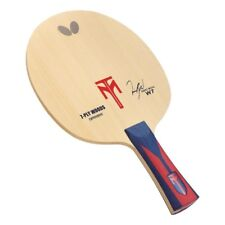 Butterfly Timo Boll W7 FL