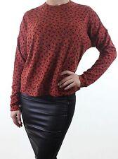 Cotton Long Sleeve Classic Tops & Shirts NEXT for Women