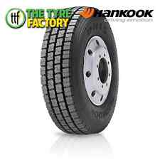 Hankook DH15 825R16 132/128L Truck & Bus Tyres