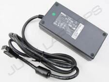 New genuine original dell ADP-150BB 03R160 ac adapter power supply psu
