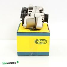 Lichtmaschine Generator 100A Magneti Marelli 943315811010 Opel Astra F G Vectra