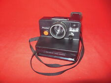 1V POLAROID PRONTO! Land Camera With Strap