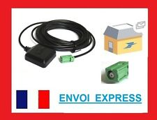 Antenne GPS Pour Pioneer NavGate AVIC-F900BT AVIC-F90BT AVIC-F910BT