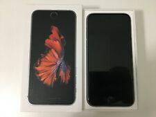 Apple iPhone 6s 32GB Space Gray (Unlocked CDMA + GSM, MN0M2LL/A) - READ!!!
