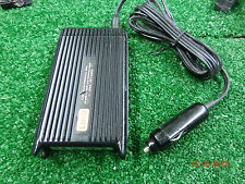 LIND Toughbook CF 48,72 Auto adapter power supply with cord Model PA1555-968 A50
