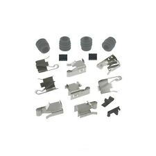 Disc Brake Hardware Kit Front Carlson H5661