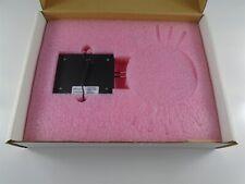 Optoplex Fiber Optic Laser Module Part Number XLR3-BandPassFilter