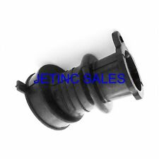 CARBURETOR INTAKE MANIFOLD BOOT FITS STIHL MS341 MS361