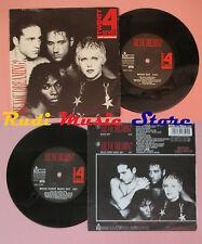 LP 45 7'' TWENTY 4 SEVEN Are you dreaming? 1990 germany BCM 07504 no cd mc dvd
