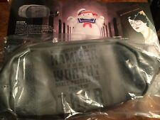 Loot Crate Dx Mythical 10/17 Thor dopp/shaving kit New Sealed Ragnarok hammer