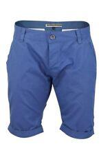 Autres shorts pour homme taille 40
