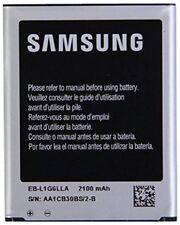 NEW Original OEM Samsung Galaxy S3 III/i747/T999/i535 Battery 2100mAh EB-L1G6LLA