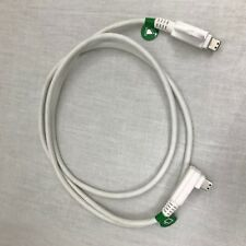 Clover Station to Printer Cable (Green Label)
