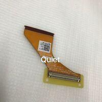 CA Backlit Keyboard for Dell P26S P26S001 P25S P25S001 P22S P22S001 P22S002