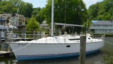 Jeanneau 36' - Sun Odyssey - 1999 - Sail Boat - Best Offer - Single Owner - Call