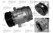 VALEO Compresor, aire acondicionado FIAT ALFA ROMEO 155 LANCIA DELTA 699075