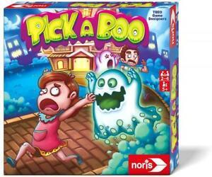 Noris 606061903 - Pick A Boo * NEU & OVP *