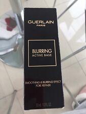 Guerlain Blurring imprimación base activa