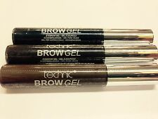 Technic Matte Long Lasting Eyebrow Liners & Definition