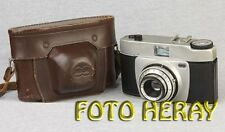 ADOX Polo 1 Kleinbild-Sucherkamera mit Adoxar 3,5/45 mm 02394