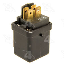 HVAC Blower Motor Relay fits 1974-1989 Toyota Cressida Land Cruiser Corona  FOUR
