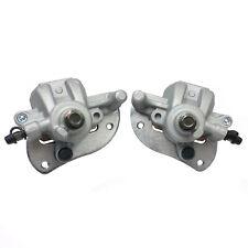 3B4-2580T-02-00 3B4-2580U-02-00 Front Left Right Brake Calipers for Yamaha ATV