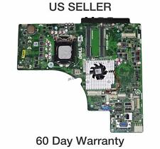 Dell Inspiron One 2330 Intel AIO Motherboard s115X VF3CH