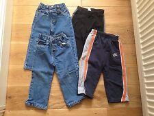 Nike Clothing Bundles (2-16 Years) for Boys