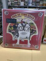 Status Quo LP Dog Of Two Head Black Vinyl 2021 Neu