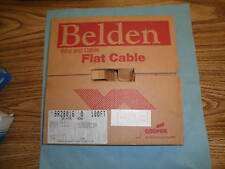 Belden: 8R28016, 30.4MTR Cable, 100 Feet <