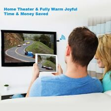 AnyCast M9 Plus WiFi Display Receiver HDMI 1080P TV DLNA Airplay Miracast