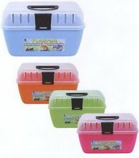 Twister Small Animals Transporting Box 11 3/8x7 1/2x7 1/8in