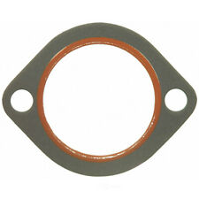 Engine Coolant Outlet Gasket-VIN: 1, SOHC Fel-Pro 35251