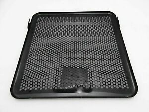 Front Grill Suitable for JCB part no 123/00428