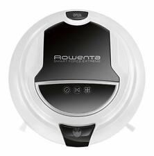 ASPIRATEUR ROBOT ROWENTA Extrême Air Mtion EUR 90,00