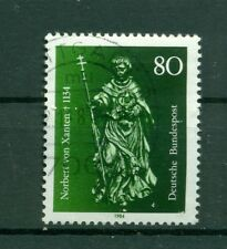 Allemagne -Germany 1984 - Michel n. 1212 - Saint Norbert de Xanten