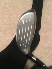 Srixon Right-Handed Golf Clubs
