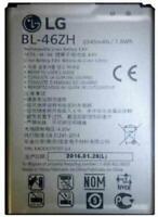 New OEM Original BL-46ZH LG K8 K371 PHOENIX 2 K373 ESCAPE 3 K8V VS500 Battery
