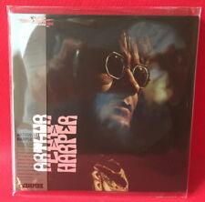 ARTHUR LEE HARPER-LOVE IS THE REVOLUTION KOREA BIG PINK MINI LP CD SEALED W/OBI