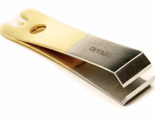 Veniard Gold Snips