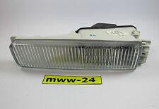 original Audi Nebelscheinwerfer NEU vorne links HELLA 895941699 - 80 90 Coupe