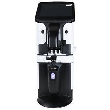 Optical Auto Lensmeter Lensometer Pd Uv Printer 7 Lcd Screen Ce Fda