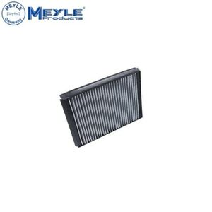 For: BMW E39 540i 1997 - 2003 Cabin Air Filter Meyle 3123200004/S / 64119070073