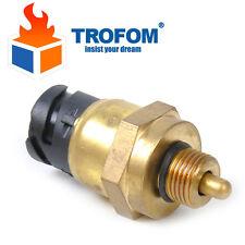 Oil Pressure Sensor For Volvo D12 FH FL FM NH VN VNL VHD  D16 D7 D10 D9 1077574