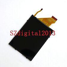 LCD Display Screen for Canon PowerShot Sx720 HS Digital Camera Repair Part