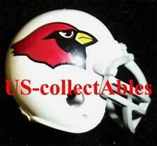 NFL ARIZONA CARDINALS Football Helmet Keychain Souvenir Sports Collectibles Gift