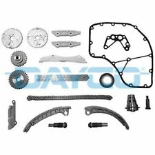 DAYCO Timing Chain Kit KTC1023
