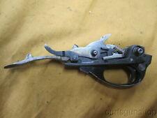 "Remington 870 12 Ga 2 3/4"" Chamber Pump Shotgun Complete Trigger Guard"