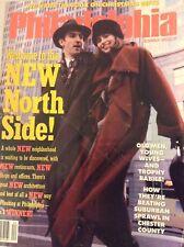 Philadelphia Magazine new North Side December 1990 091117nonrh