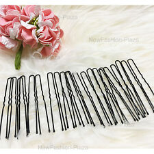 New High Quality 20 Pieces U Shape Hair Pin